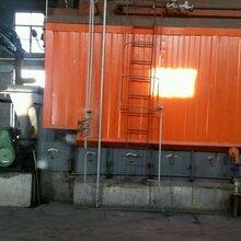 浙江杭州废旧锅炉回收,无锡锅炉回收,杭州旧锅炉拆除回收