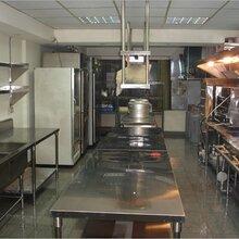 杭州厨房设备回收,杭州工厂积压设备回收