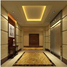 杭州酒店设备回收公司,杭州仓库物资回收,杭州库存物资回收