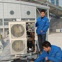 湖州中央空调回收,湖州溴化锂机组回收,杭州二手中央空调回收