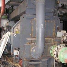 杭州塑料机械设备回收,杭州印刷厂设备回收