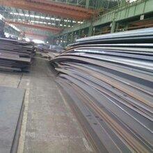 杭州钨钢回收,杭州金属回收,杭州万达设备回收公司