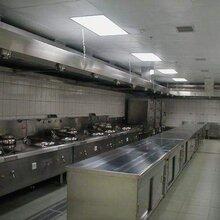 杭州厨房设备回收,杭州二手电器回收,冰箱空调回收