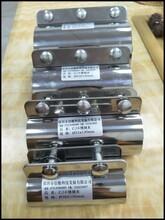 中央供料系统专用管夹;不锈钢管夹1.5寸2寸2.5寸3寸生产产家图片