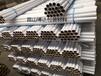 昆山纸管,昆山工业纸管,昆山纸筒-昆山博达纸管厂