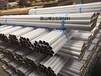 太仓纸管,太仓工业纸管,太仓纸筒-昆山博达纸管厂