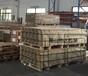 南京纸护角,南京纸包角,南京纸护边-昆山博达纸护角厂