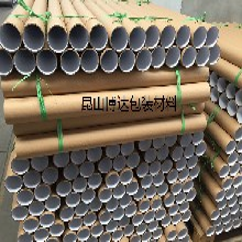 宝山纸管,宝山纸筒-昆山博达纸管厂