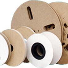 上海纸盘,上海纸质工字轮,上海纸轮,上海纸轴,上海绕线盘,上海包装纸盘,上海载带纸盘,上海载带圆盘,上海纸带