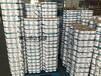 无锡纸管,无锡纸筒,无锡纸芯管-昆山博达纸管厂