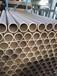 常州纸管,常州纸筒,常州纸芯管-昆山博达纸管厂