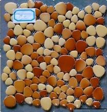 佛山马赛克瓷砖生产厂家泳池瓷砖马赛克直销批发图片