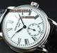 铜川二手手表回收一般几折