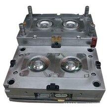 压铸模,压铸模制作,锌合金压铸模,铝合金压铸模