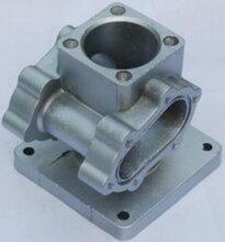 铝合金压铸厂铝合金压铸模压铸厂深圳压铸厂