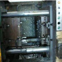 制作五金压铸模五金压铸模五金压铸模加工压铸模具