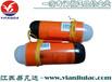 救生示位燈、救生燈、PH2703B海水電池救生衣燈