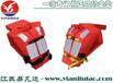 新標準新規DFY-III救生衣、新型船用救生衣