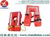 DFY-II船用救生衣、147N套頭式掛脖救生衣