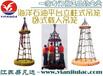 海洋作业平台吊笼,立柱固定式折叠卧式海上石油井救生吊篮