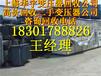 變壓器回收、上海變壓器回收公司