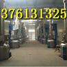 上海單晶爐回收公司