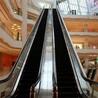 南京二手电梯回收公司