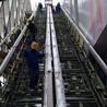 南京电梯回收价格