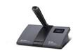 DCS-E2403-2.4G无线会议控制系统