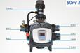 电厂软化水设备,鄂尔多斯软化水设备,东营软化水设备