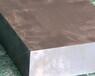 廠家直銷F-S7熱作模具鋼板料
