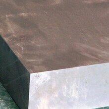 批发零售GIN439高温挤压模具钢圆棒