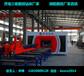 北京三维钻,三维钻报价价格,三维钻设计制造厂家