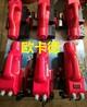 防水板焊接机-爬焊机-土工膜焊接机