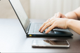 企业网站域名在网站优化中的重要作用