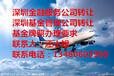 深圳内资商业保理公司税收优惠,保理公司转让要求