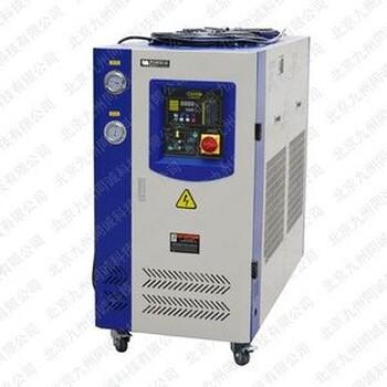 实验室用小型风冷式冷水机