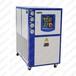 香河冷水机实验室小型冷却机
