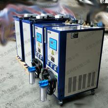中频点焊机专用冷水机