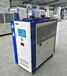 箱式冷水机柜式冷水机组