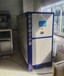 教育专用水机大学实验室水循环制冷机