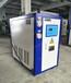 内蒙古冷水机制冷机