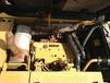 精品二手卡特323D挖掘机通达市场转让