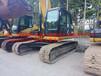 二手卡特323D挖掘机挖掘机厂家直销挖掘机供应商挖掘机价格优惠