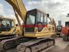 小松200-7挖掘机全国免费送货上门
