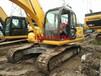 二手神钢大黄蜂250-8挖掘机全国免费送货上门