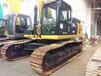 出售卡特336D挖掘机全国免费送货上门