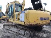 小松200-8挖掘机全国免费送货上门