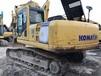 全国出售小松200-8挖掘机全国免费送货上门