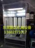 供應訂做噴粉柜,粉塵噴柜,粉塵過濾收粉